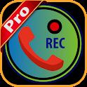 Auto Call Recorder Pro 2017-18
