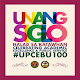 Download UP Cebu Unang Siglo For PC Windows and Mac