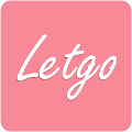 Letgo buy & sell - guide for Letgo APK
