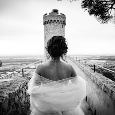Wedding photographer Giancarlo Piccione (piccione). Photo of 24.06.2017