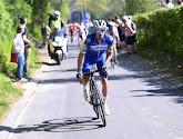 Classement UCI: Alaphilippe toujours intouchable, un Belge dans le top 5, van der Poel déboule