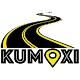 Download Kumoxi For PC Windows and Mac