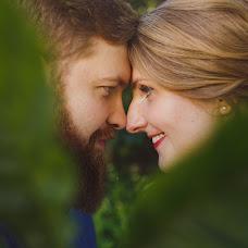 Свадебный фотограф Яна Воронина (Yanysh31). Фотография от 29.06.2017