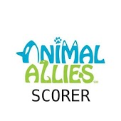 FLL Animal Allies Scorer