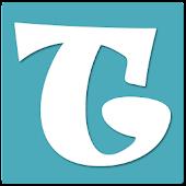TimeTeller TV - Watch TV Live