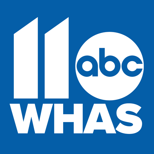 WHAS11 Louisville News - Apps on Google Play