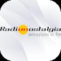 Radio Nostalgia Liguria icon