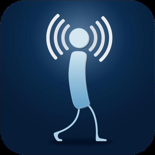 metroNotify (app)