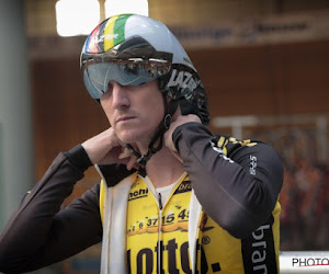 """Belgische ex-klassementsrenner blikt terug op carrière: """"Ik heb Lotto gered"""""""