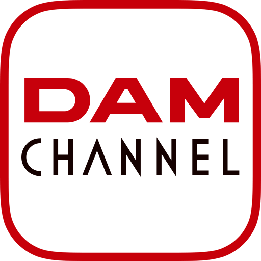 DAM CHANNEL APP file APK for Gaming PC/PS3/PS4 Smart TV