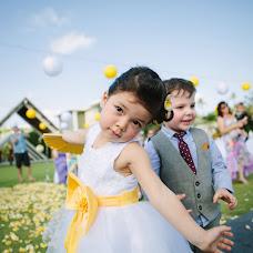 Wedding photographer Agus Mahardika (himynameisdick). Photo of 09.05.2015