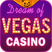 Dream of Slots - Free Casino