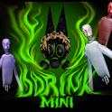 mini DDrink icon