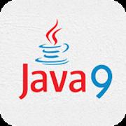 Java 9 Tutorial