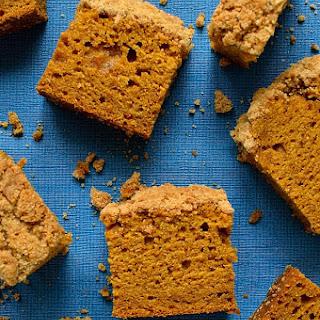 Plain Flour Cake Recipes