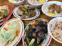 阿宏火雞肉飯(竹山店)