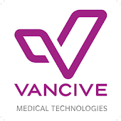 Vancive™ Product Finder
