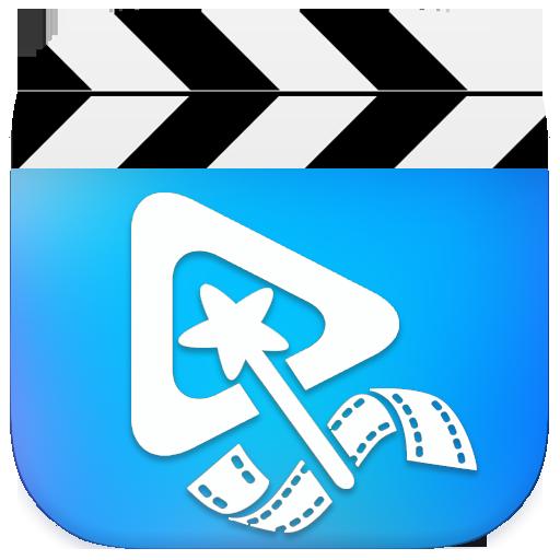 Video Audio Converter / Video Cutter /Video Editor