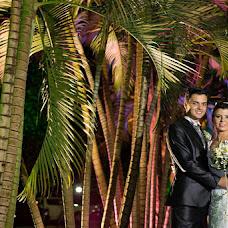 Wedding photographer Rodrigo Marques (rodmarquesss). Photo of 16.05.2017