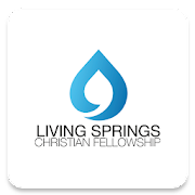 Living Springs Airdrie