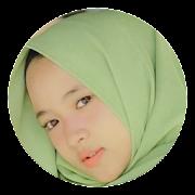 Nissa Sabyan 10 Lagu Terbaik