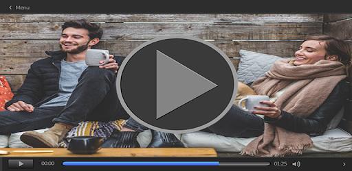 تركيب الصور في فيديو ودمجها مع الأغاني بدون أنترنت captures d'écran