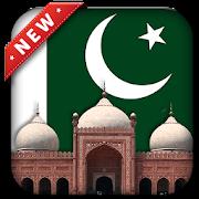 Namaz Time Pakistan: Azan, Prayer Times