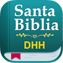 Holy Bible God Speaks Today (DHH) icon
