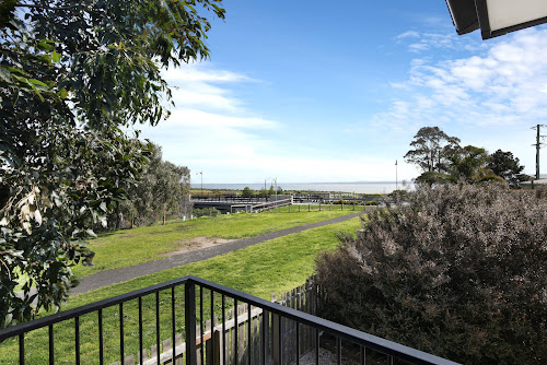 Photo of property at 6 Kewarra Drive, Clifton Springs 3222