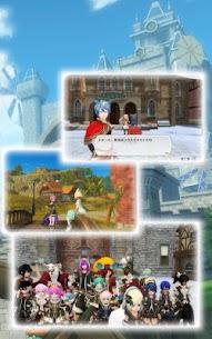 AlchemiaStory 7