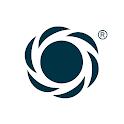 Sun City Carolina Lakes icon