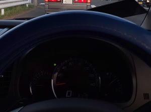ワゴンRスティングレー MH23S のカスタム事例画像 8008MH23さんの2020年05月11日18:12の投稿