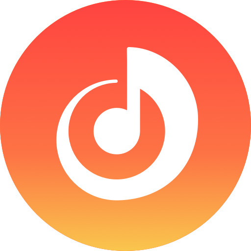 Hi Music - Free Music Player & YouTube Music - Apps on