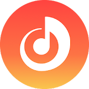 Free Hi Music - Free Music Player && YouTube Music APK for Windows 8
