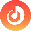 Hi Music - Free Music Player & YouTube Music APK