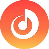 Hi Music - Free Music Player & YouTube Music
