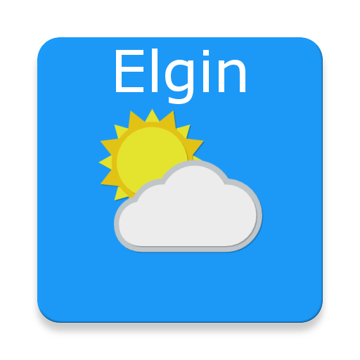Elgin, IL - Weather And More Android APK Download Free By Dan Cristinel Alboteanu