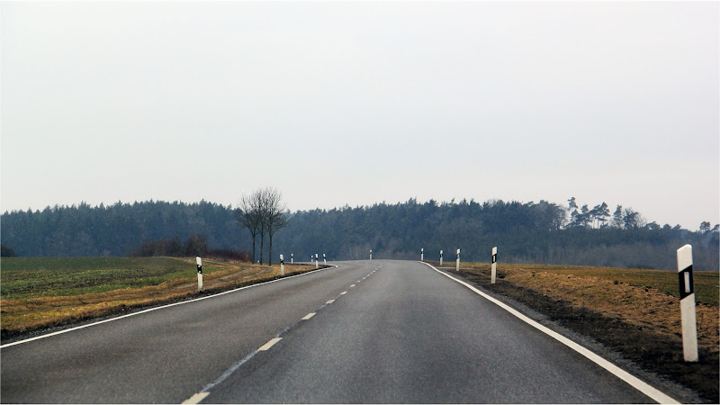 Road di federico_durante