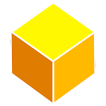 Cubic v1.0.6
