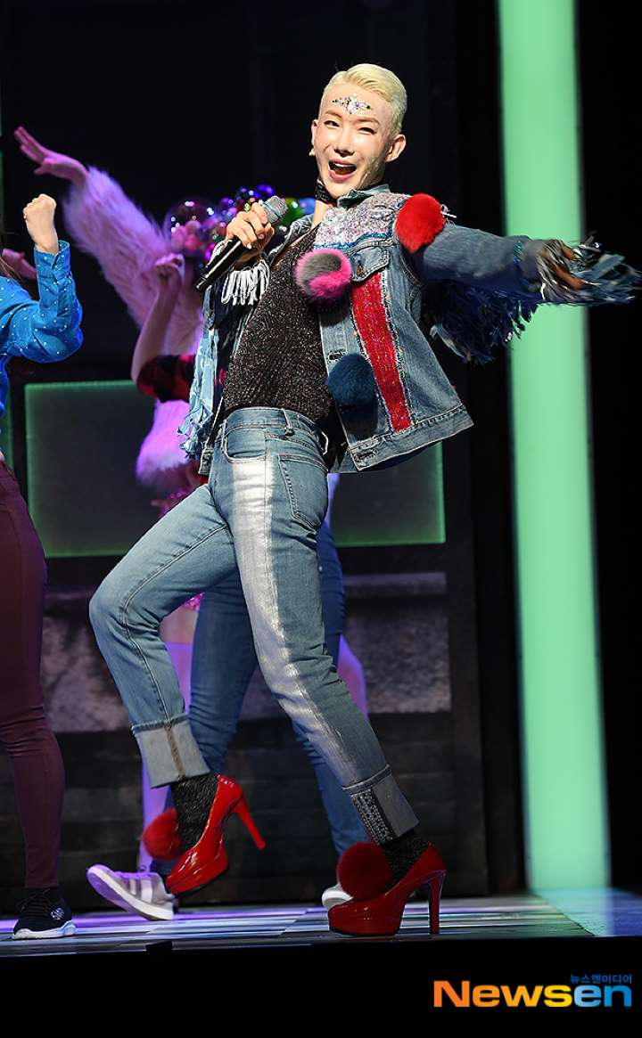 jo kwon heels 4