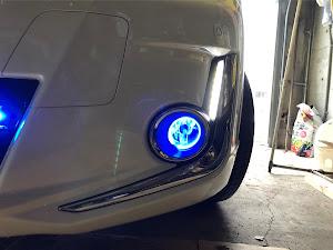 """エクストレイル  モード・プレミア""""オーテック30thアニバーサリー5人乗り 4WD 2017 のカスタム事例画像 uchiさんの2018年11月24日19:32の投稿"""