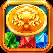Gem Quest - Jewel Legend