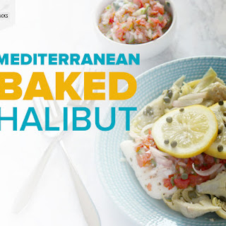 Mediterranean Side Dishes Recipes