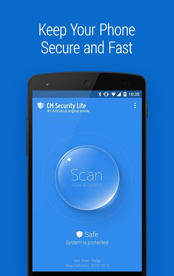 Cm Security Lite  Antivirus  Android Apps On Google Play. Honda Dealership Rockville Md. School Of The Arts New York Htc One M8 Vs S5. How Renters Insurance Works Learn It Systems. Certified Addiction Counselor Certification. Word Press Web Designers State Farm Daphne Al. Walk In Clinic Tamarac Fl Shelby Savings Bank. Jacksonville Web Design Company. Laser Vision Network Of America
