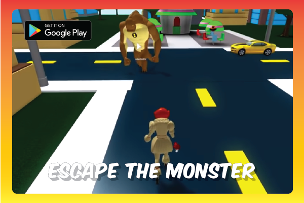 Party : Roblox For Ben 10 Tricks Android 3
