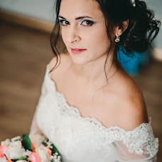 Wedding photographer Diana Kotova (Kotovaphotoru). Photo of 23.12.2015