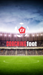 Coaching Foot - náhled