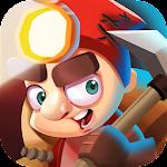 Seven Idle Dwarfs: Miner Tycoon 4.2