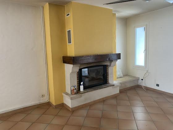 Vente maison 6 pièces 336,61 m2