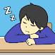 また河合くんが寝てます!-脱出ゲーム - Androidアプリ